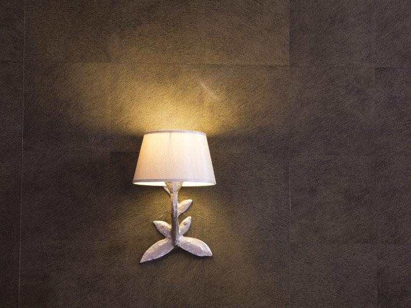 Hotel-Mondial-Paris-Chambre-Triple-Aplique-G-870x580