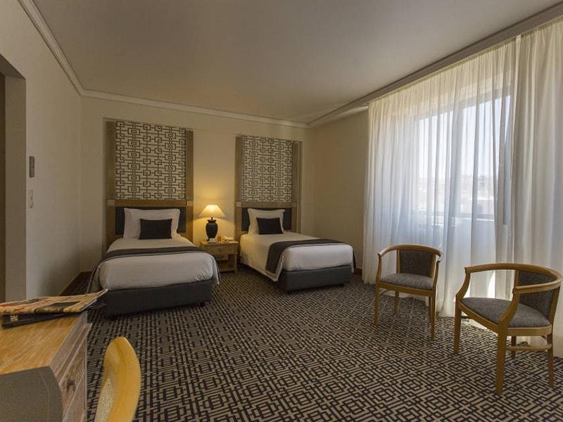 Hotel Mundial (15)