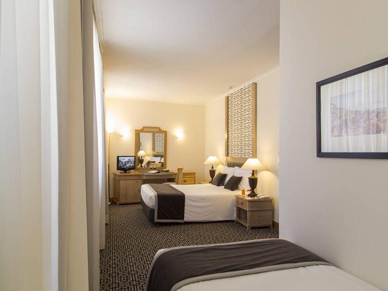 Hotel Mundial (17)