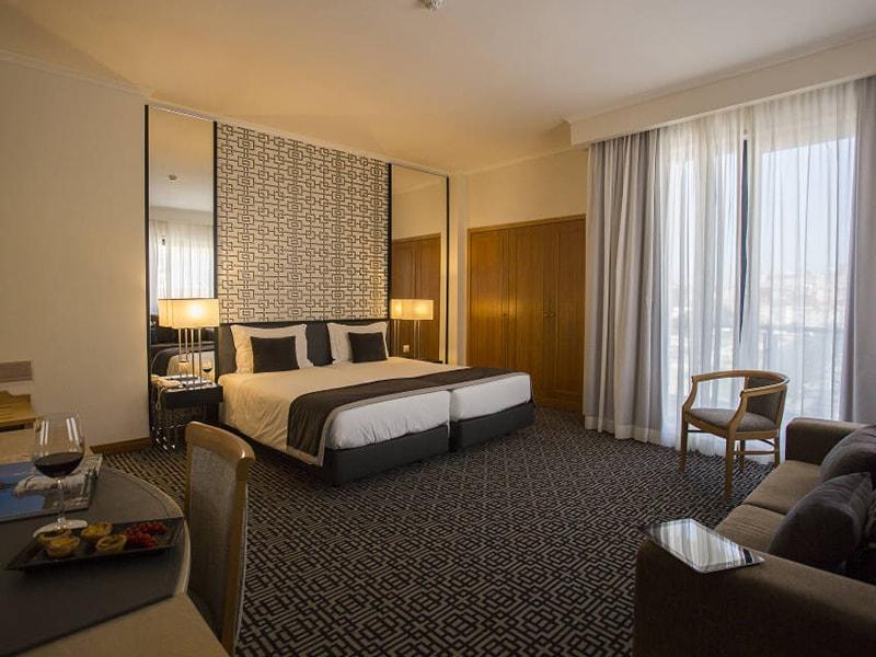 Hotel Mundial (18)