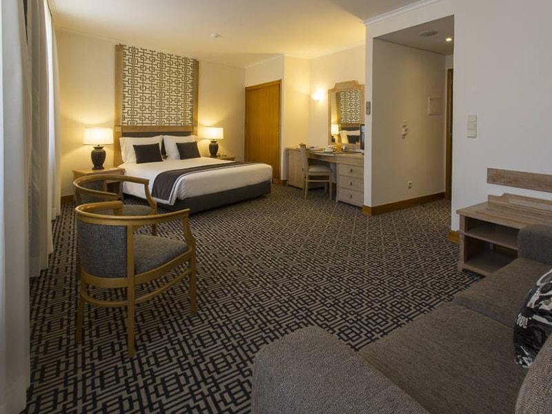 Hotel Mundial (19)