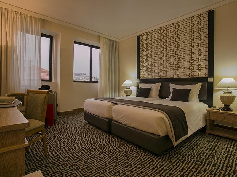 Hotel Mundial (24)