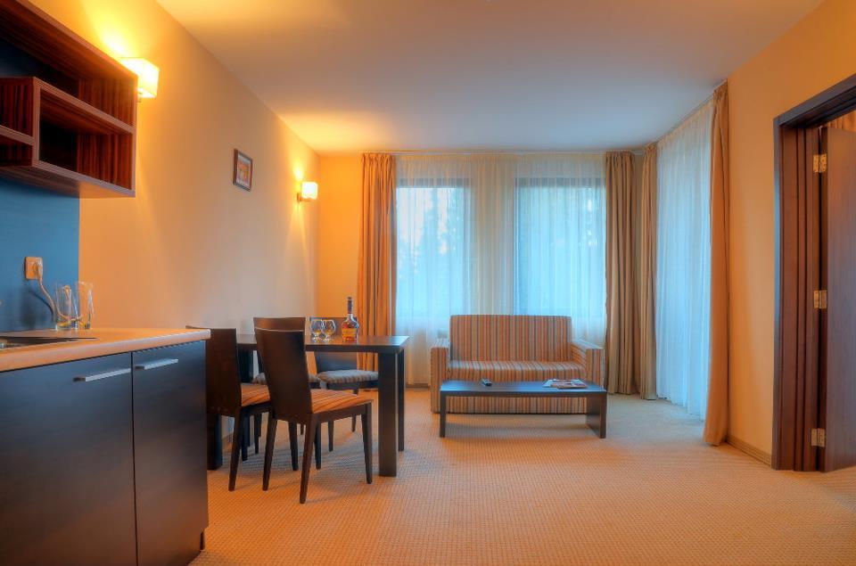 Hotel-Mursalitsa-Spa_3218409