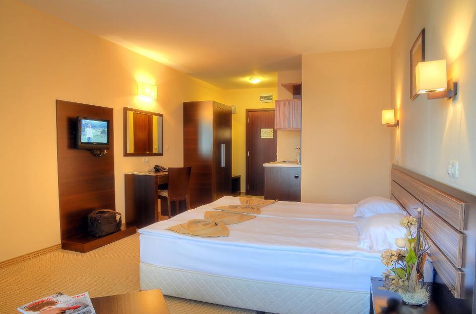 Hotel-Mursalitsa-Spa_7185759