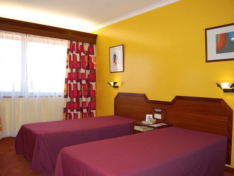 Hotel Nacional (18)