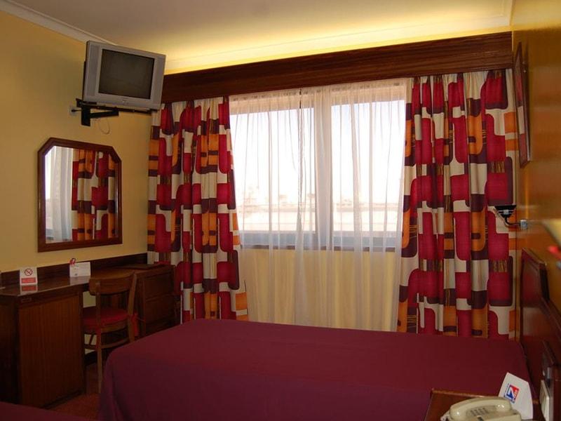 Hotel Nacional (8)