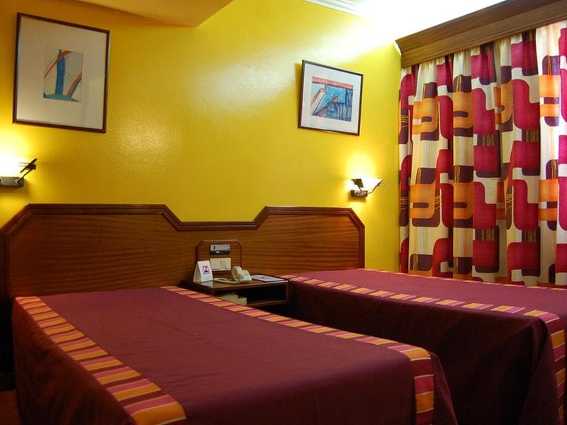 Hotel Nacional (9)