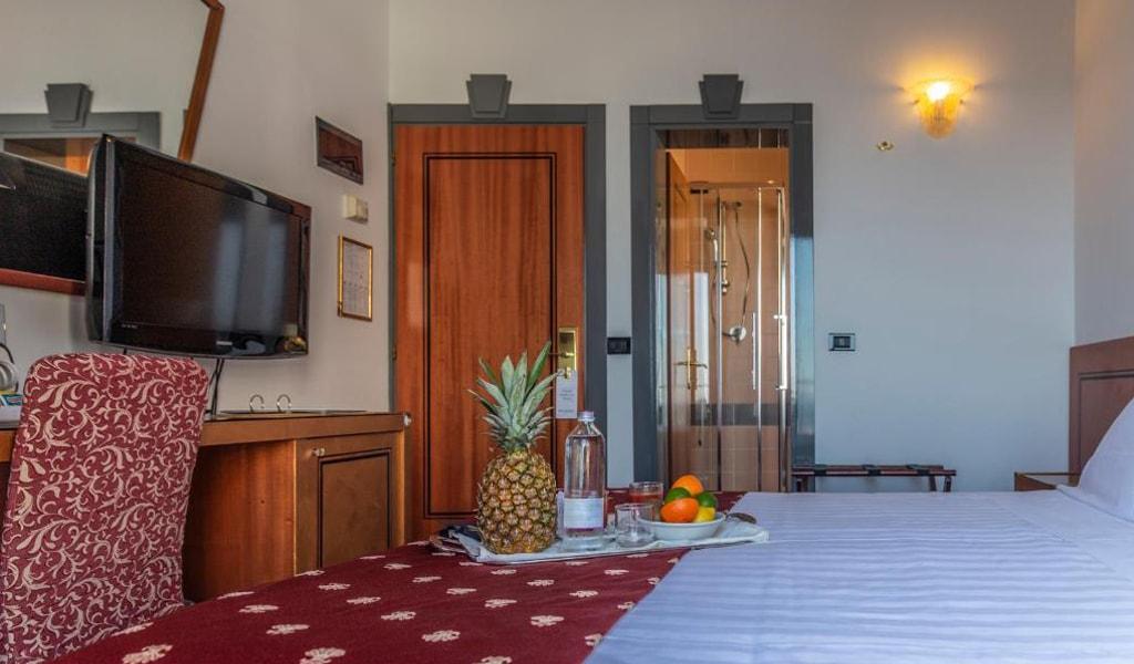 Hotel Nettunia (15)