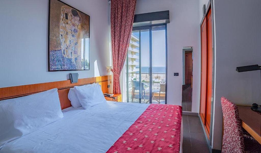 Hotel Nettunia (17)