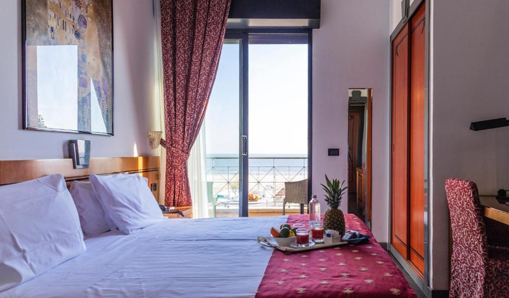 Hotel Nettunia (19)