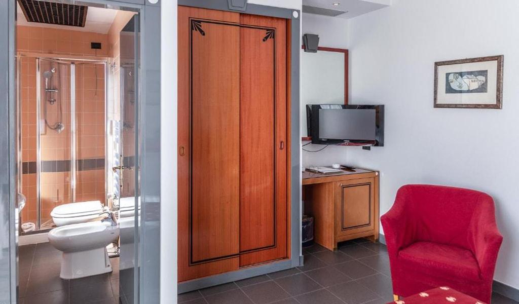 Hotel Nettunia (20)