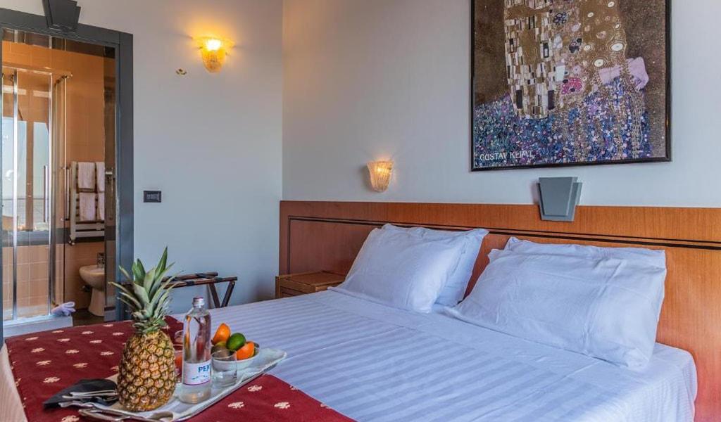 Hotel Nettunia (23)
