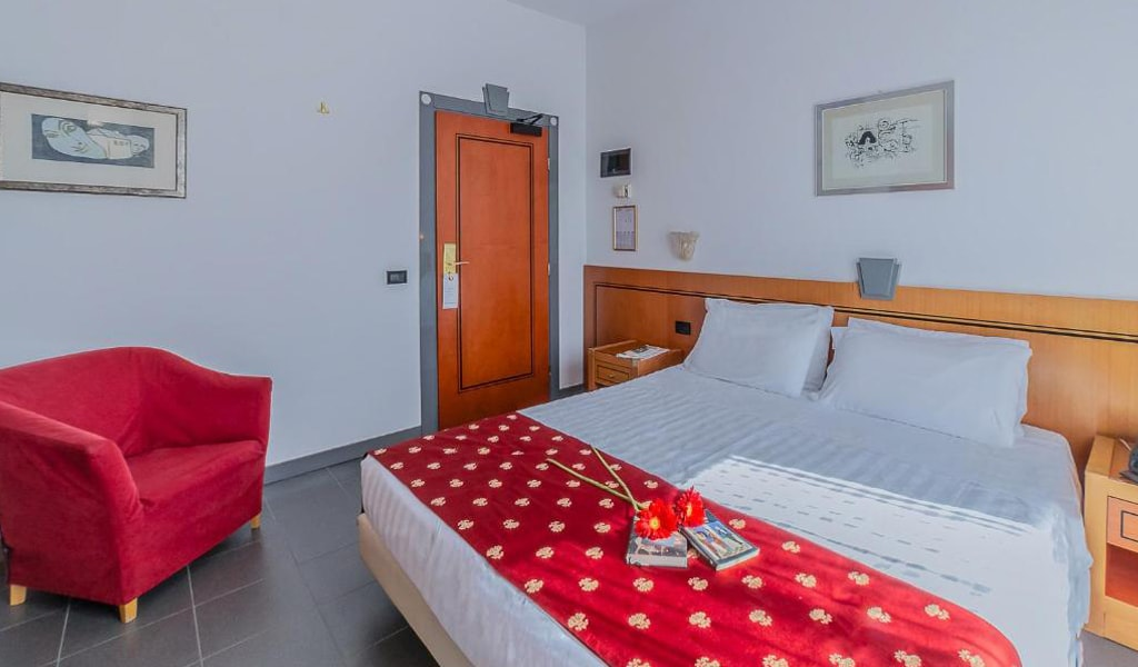 Hotel Nettunia (24)