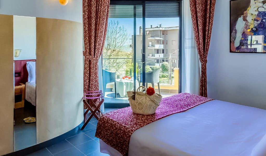 Hotel Nettunia (25)