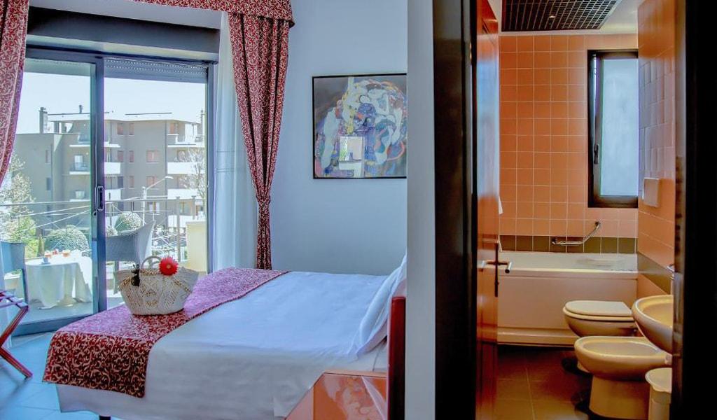 Hotel Nettunia (28)
