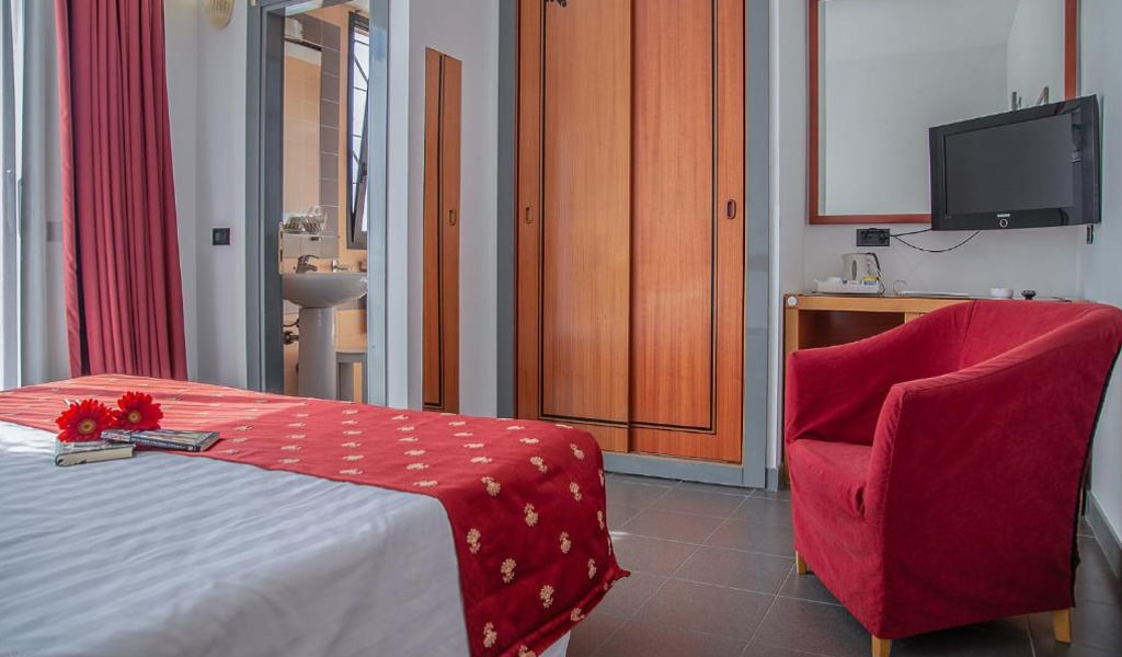 Hotel Nettunia (30)