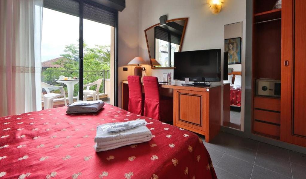 Hotel Nettunia (32)