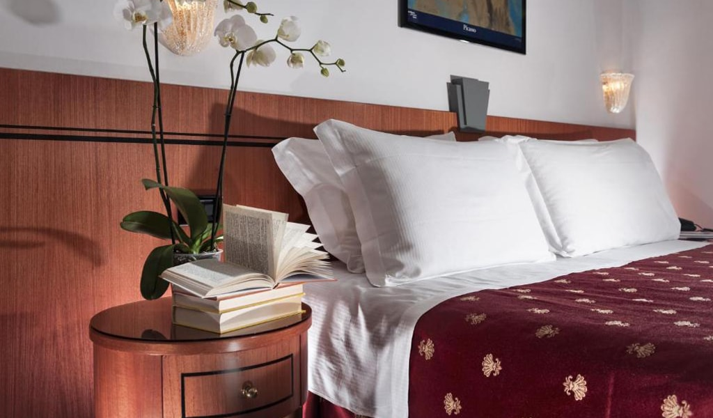 Hotel Nettunia (33)