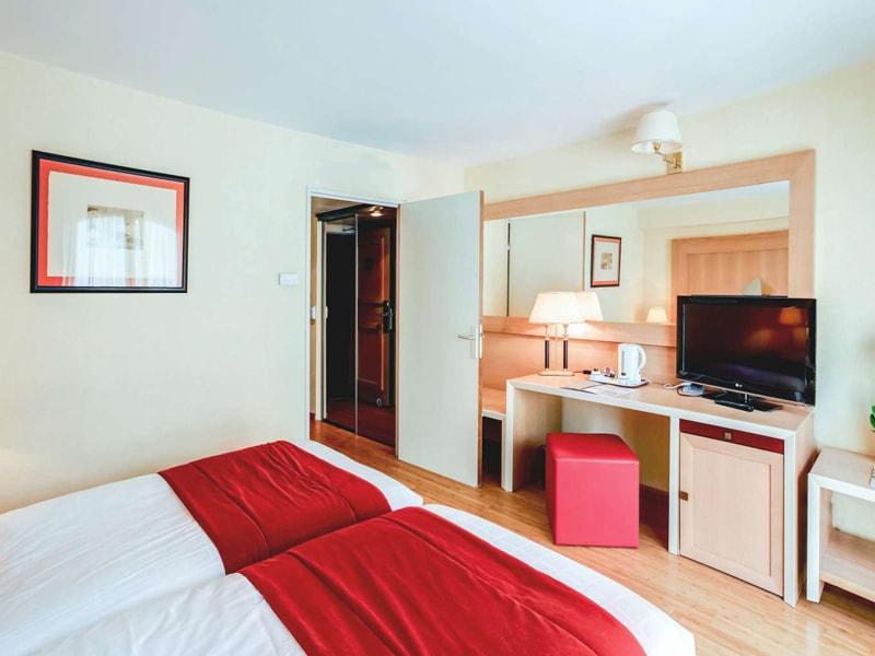 Hotel Nice Riviera (11)