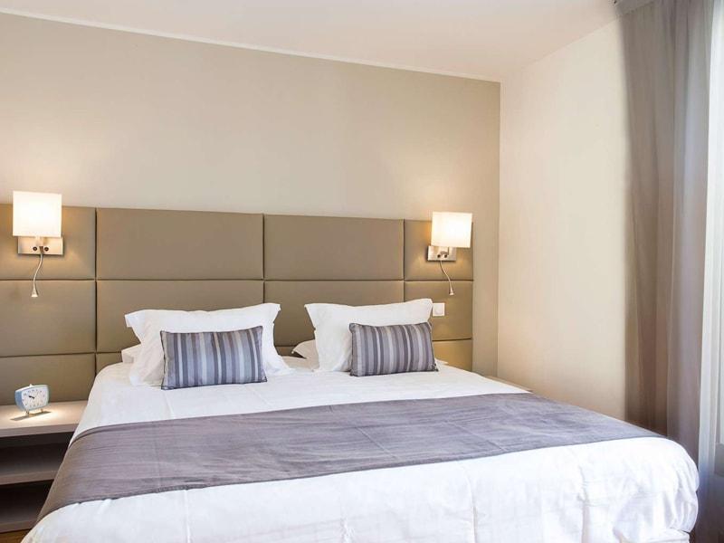 Hotel Nice Riviera (8)