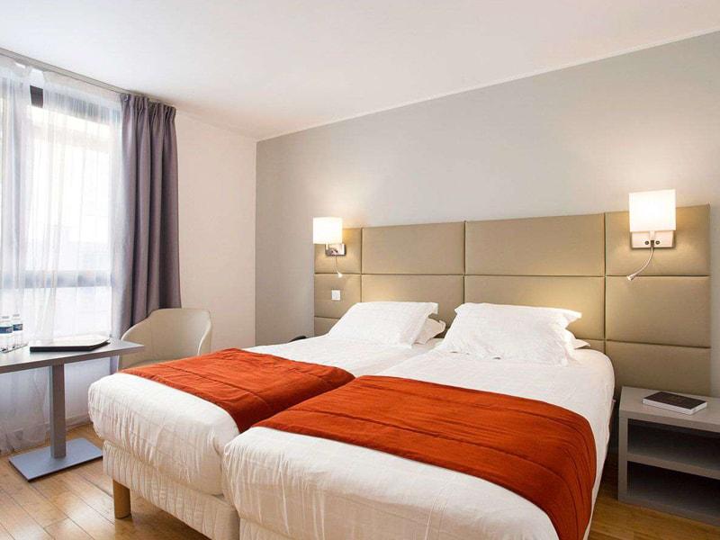 Hotel Nice Riviera (9)