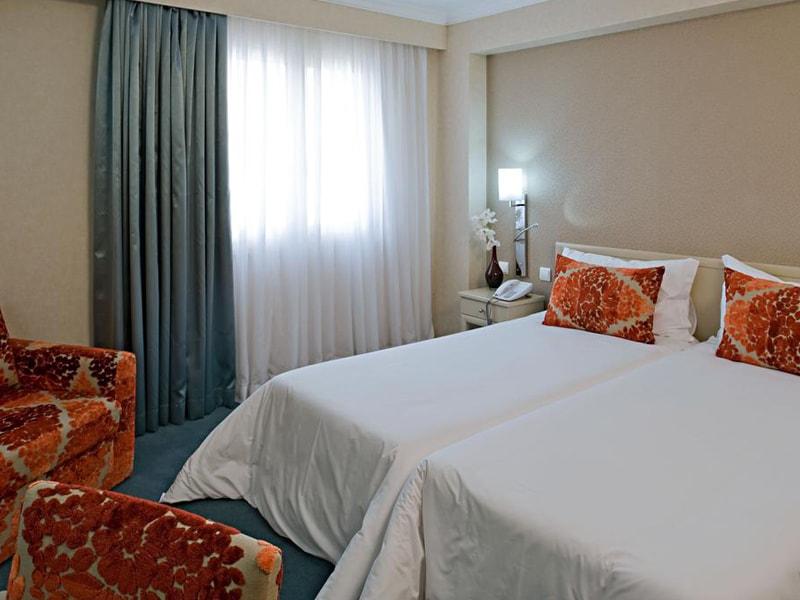 Hotel Olissippo Marques De Sa (19)