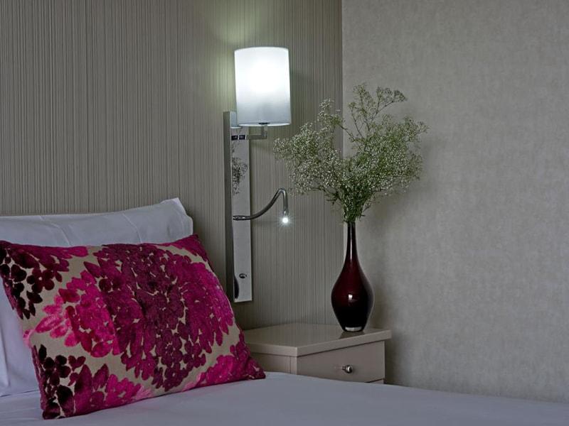 Hotel Olissippo Marques De Sa (22)