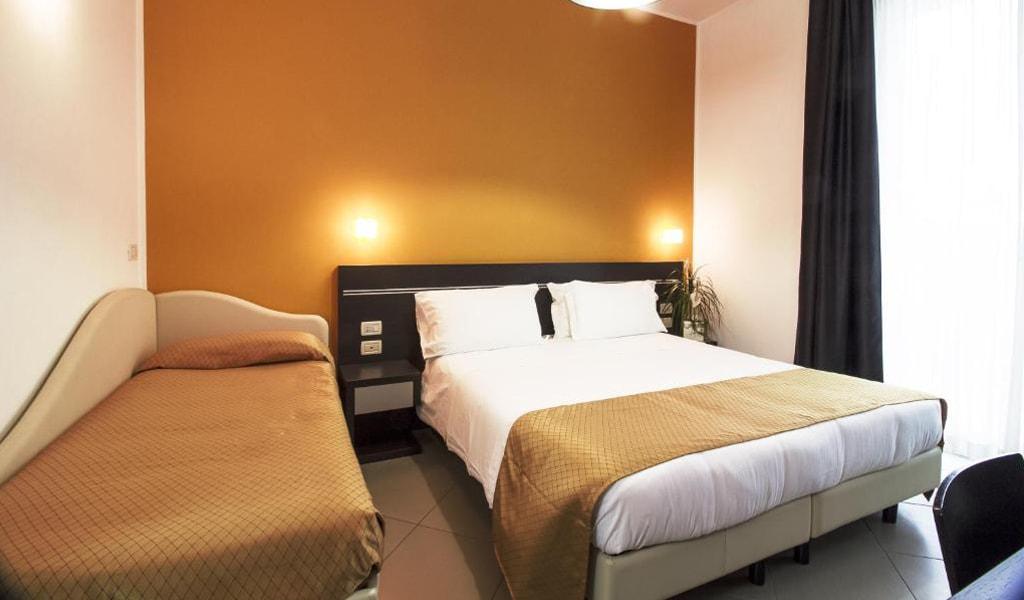 Hotel Panama Majestic (13)