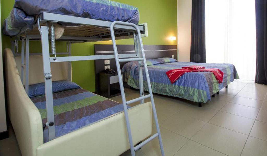 Hotel Panama Majestic (18)