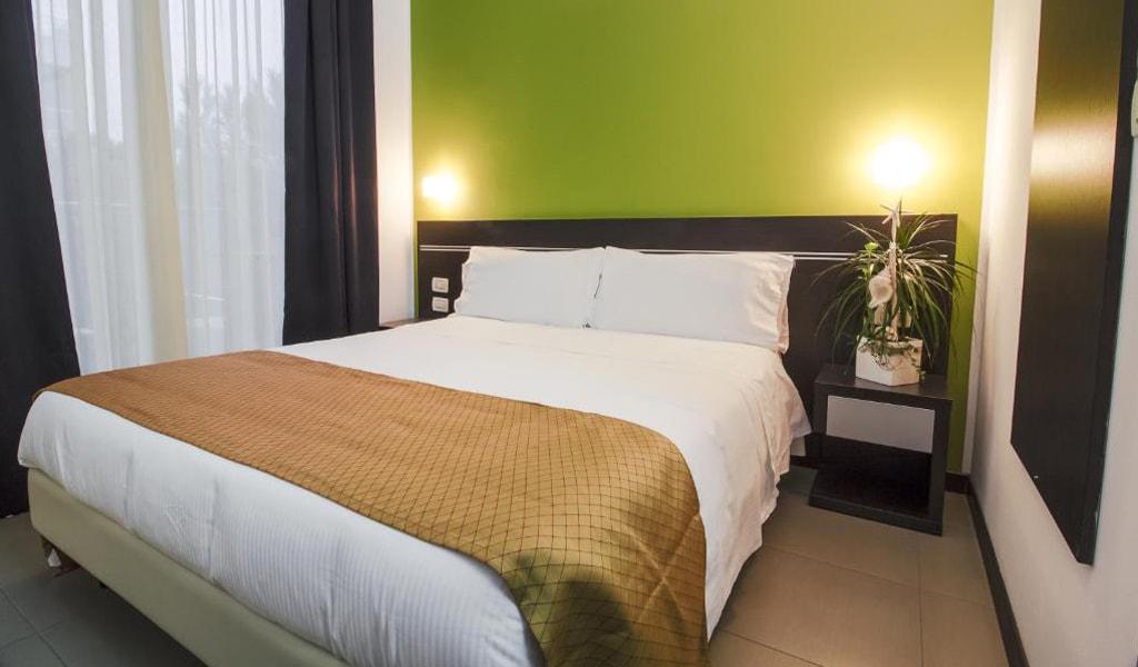 Hotel Panama Majestic (19)