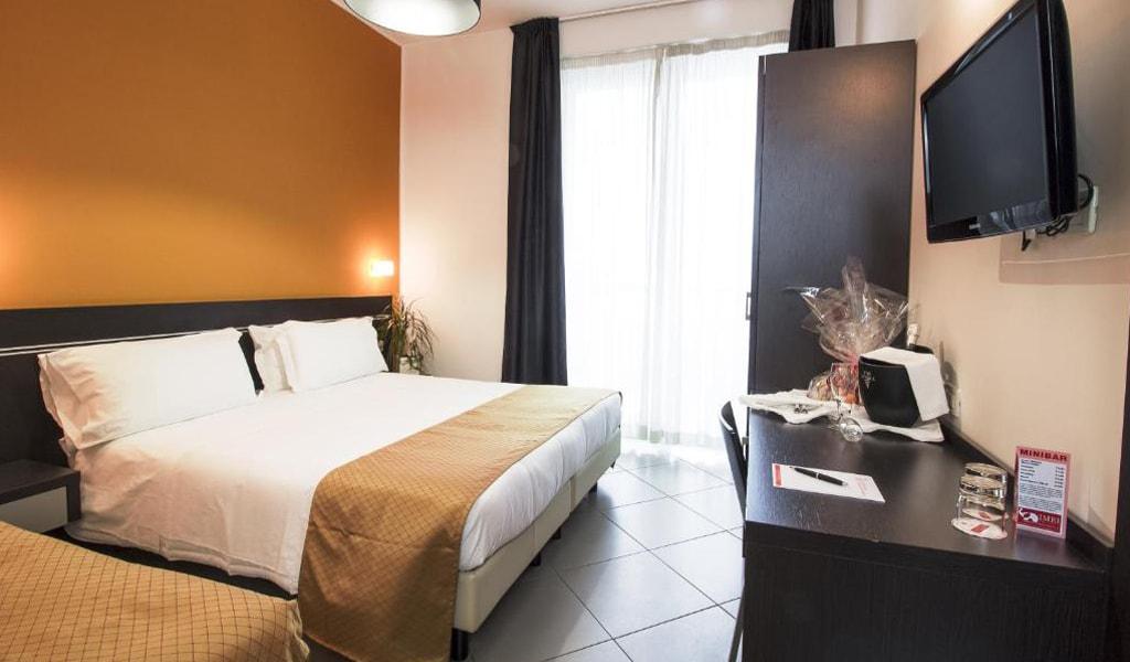 Hotel Panama Majestic (2)