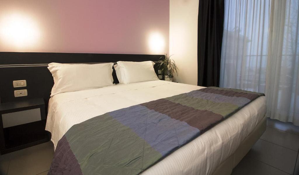 Hotel Panama Majestic (20)