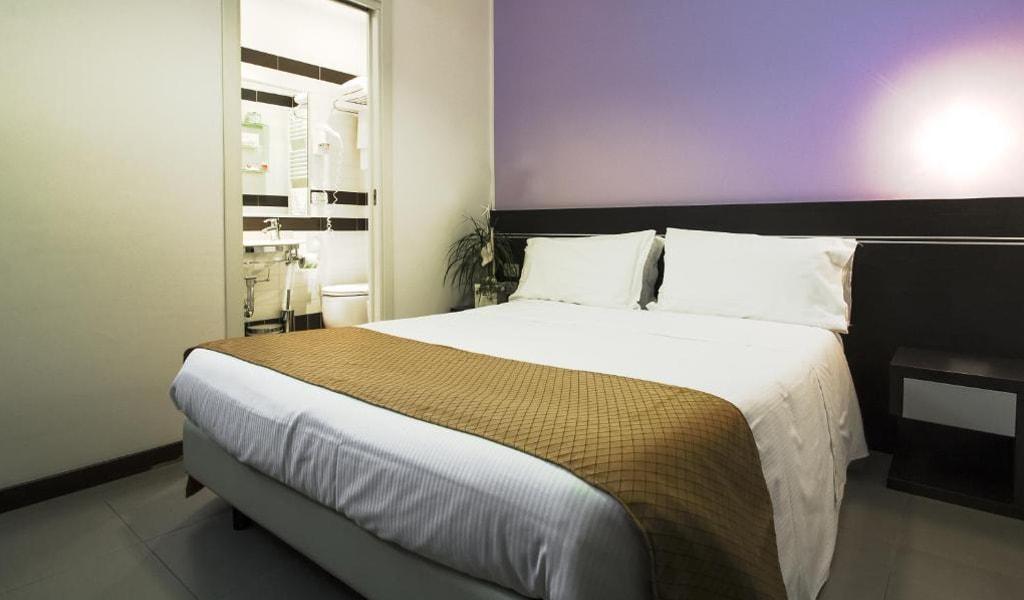 Hotel Panama Majestic (21)