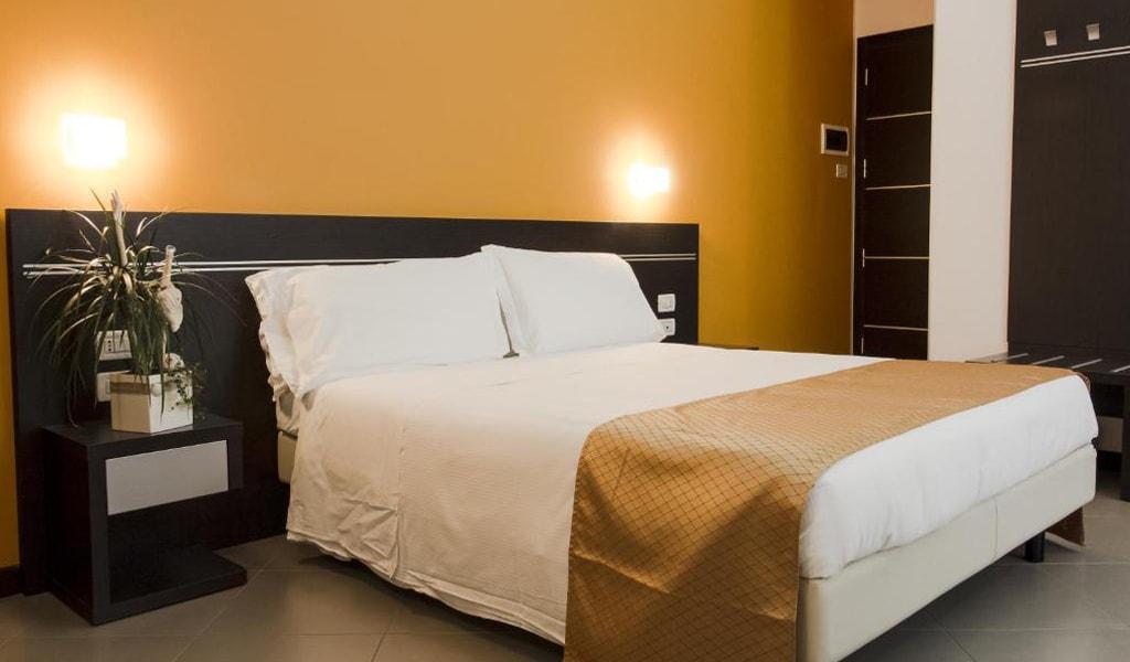Hotel Panama Majestic (22)