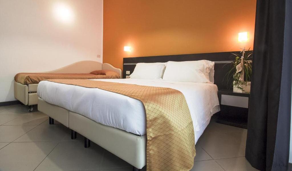 Hotel Panama Majestic (24)