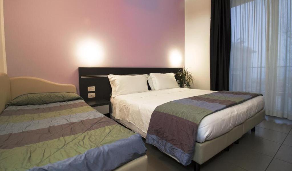 Hotel Panama Majestic (26)
