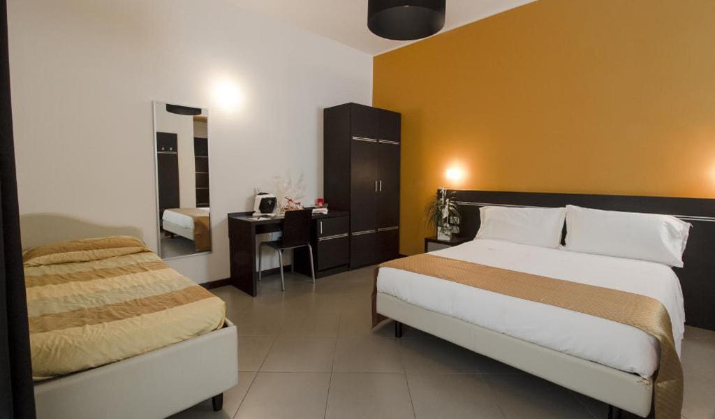 Hotel Panama Majestic (27)