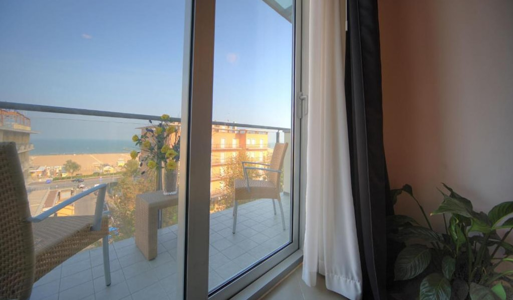 Hotel Panama Majestic (28)