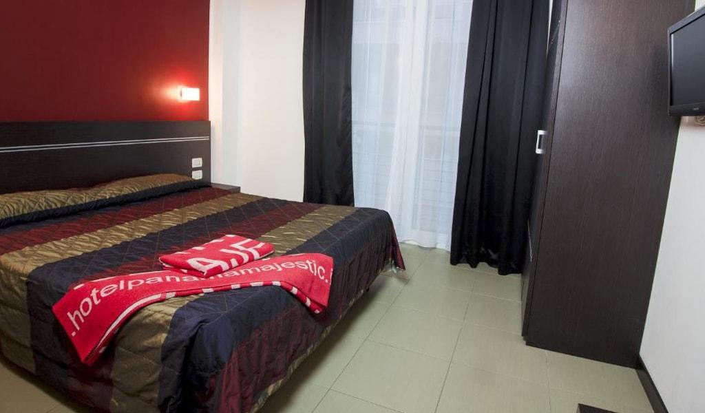 Hotel Panama Majestic (3)