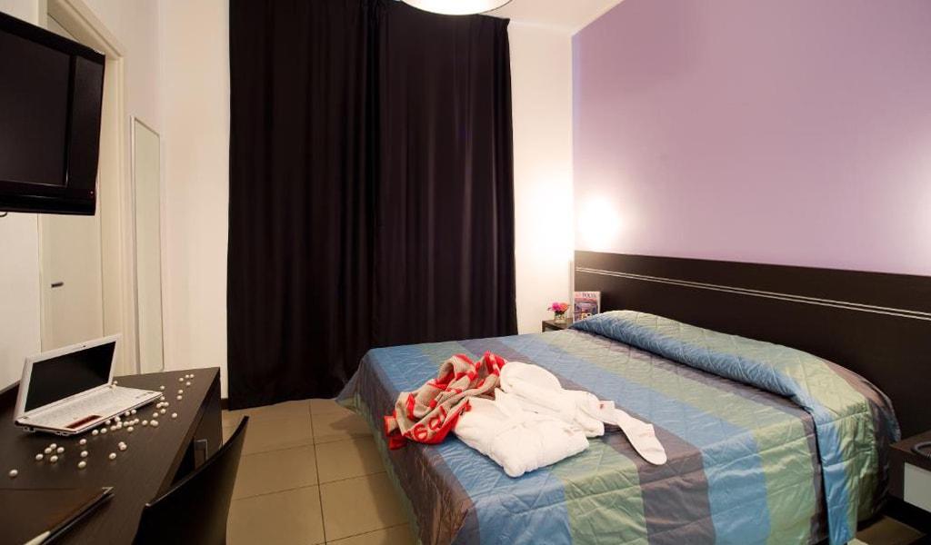 Hotel Panama Majestic (31)