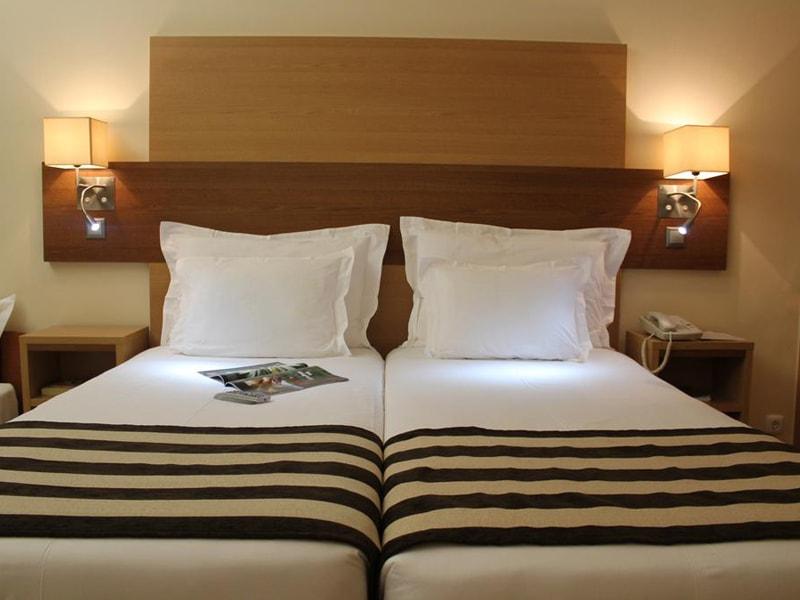 Hotel Principe Lisboa (5)