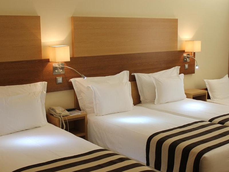 Hotel Principe Lisboa (6)