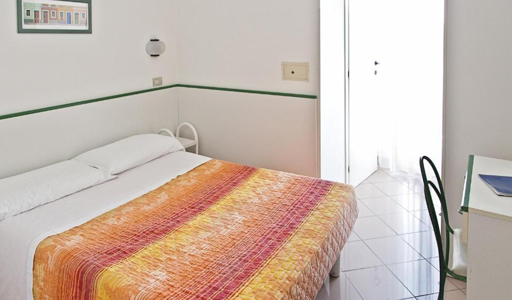Hotel Radar (12)