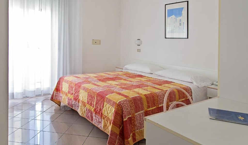 Hotel Radar (15)