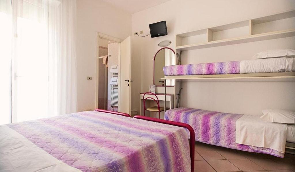 Hotel Radar (19)