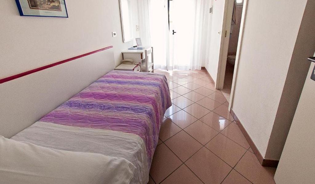 Hotel Radar (27)