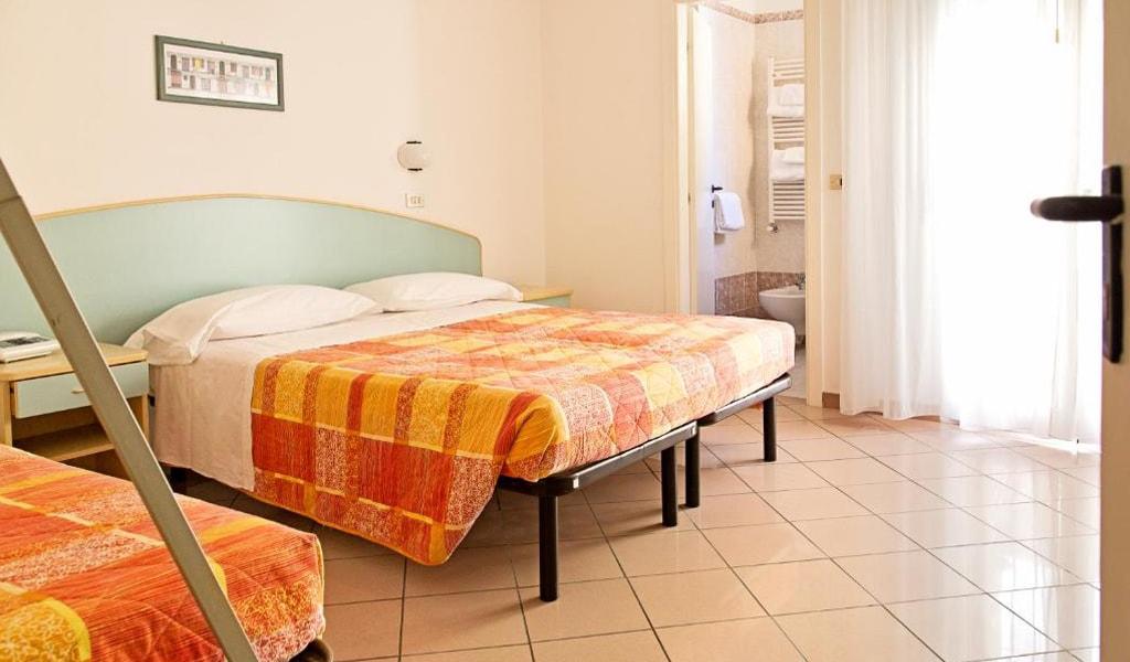 Hotel Radar (33)