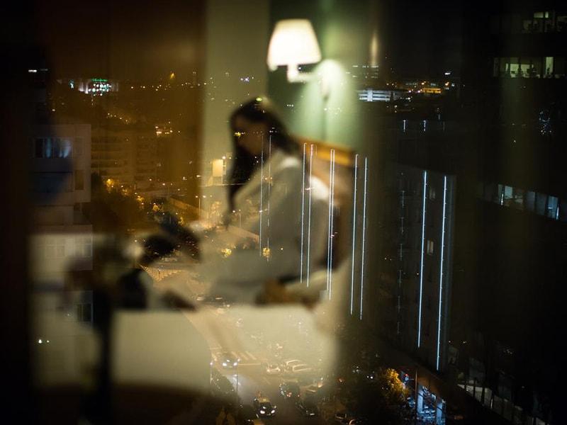 Hotel Sana Metropolitan (20)
