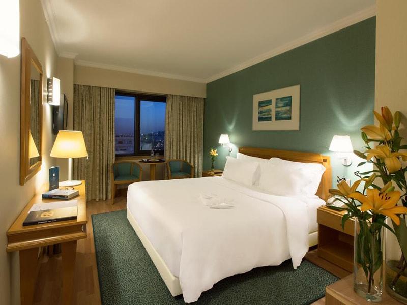 Hotel Sana Metropolitan (26)