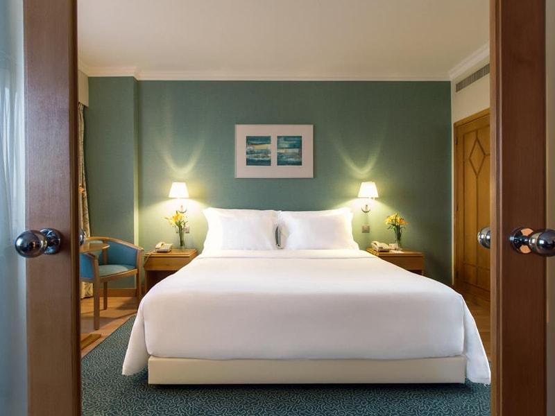 Hotel Sana Metropolitan (34)